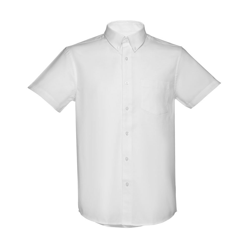 LONDON. Camicia oxford da uomo - 30200