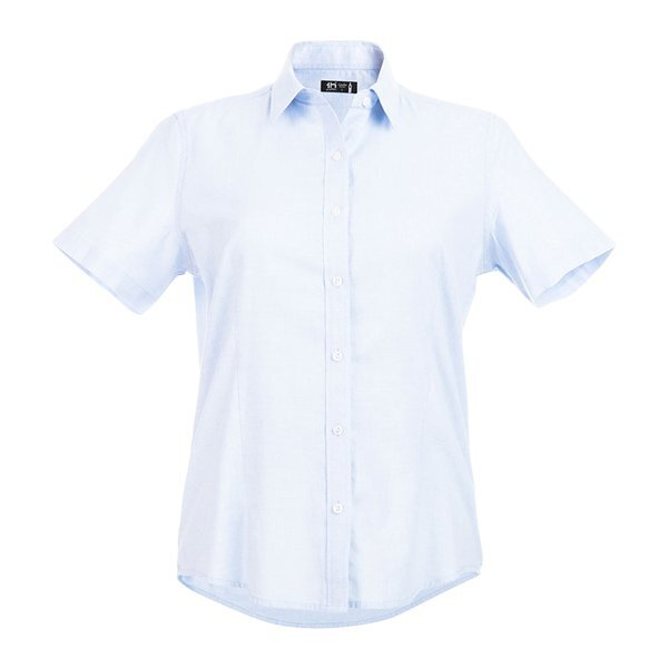 LONDON WOMEN. Camicia oxford da donna - 30158