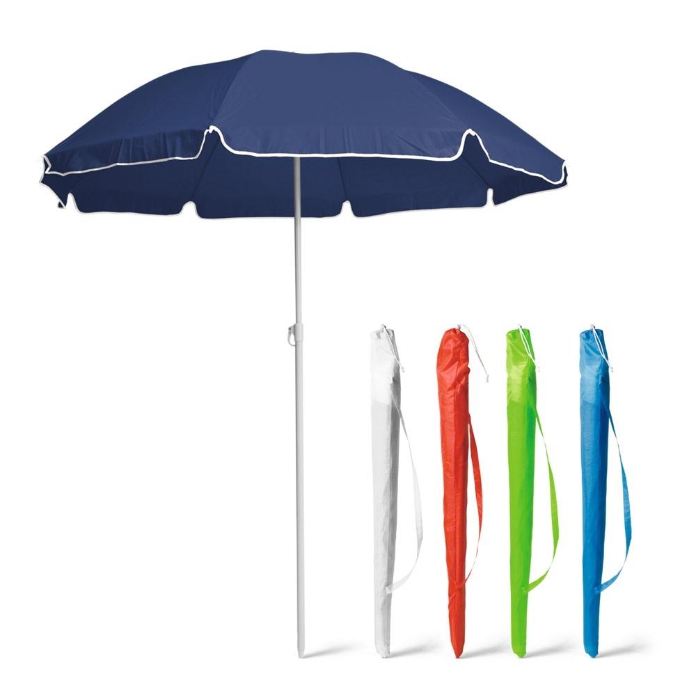 Ombrellone Piccolo Da Spiaggia.Ombrelloni Da Spiaggia Personalizzabili Online Iotistampo It